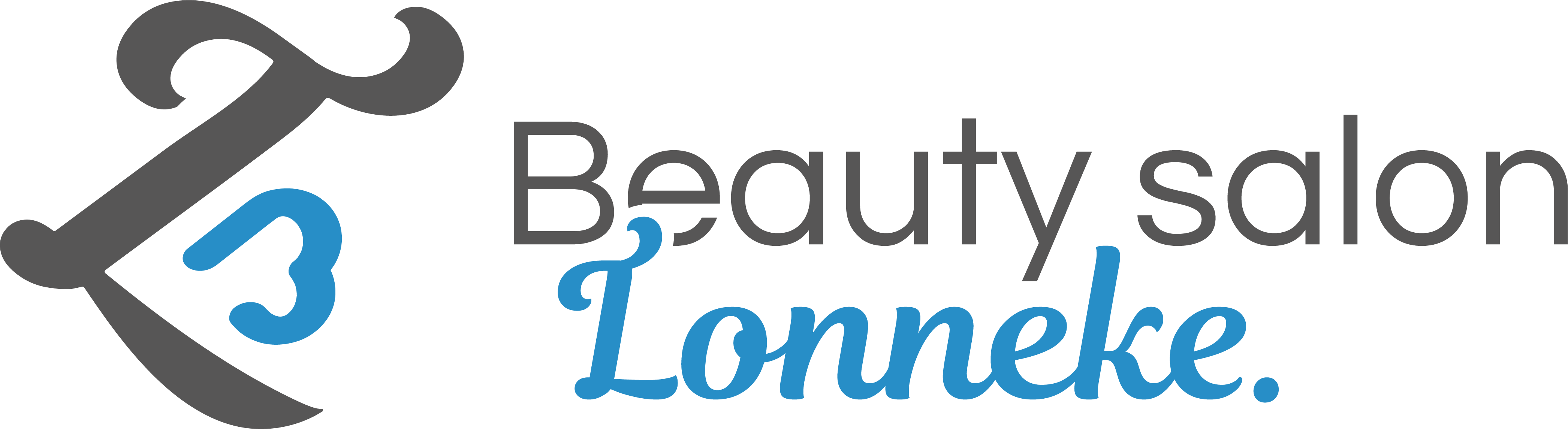 Beautysalon Lonneke